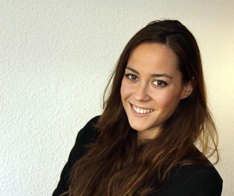 Elena Borras