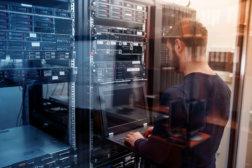 Entrevista ciberseguridad