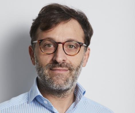 Guillermo Barberá Galiana