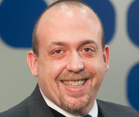 Ignacio Ayerbe García