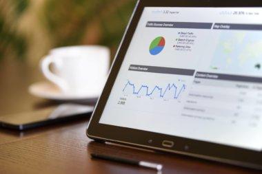 desafío marketing digital